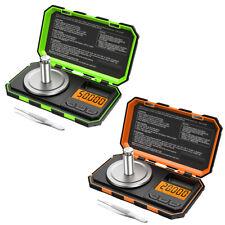 0.001g-50g/0.01g-200g цифровой кухонные ювелирные изделия золото еды шкала весом