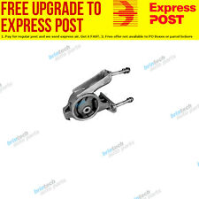 2002 For Toyota Echo NCP13R 1.5 litre 1NZFE Auto Rear-66 Engine Mount