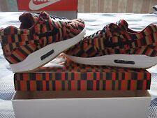 Nike Air Max 1 Roundel London Underground Size 8