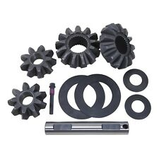 Yukon Gear & Axle YPKGM8.6-S-30V2 Spider Gear Set