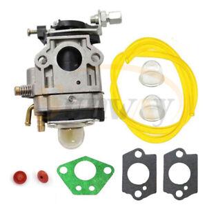 Carburetor For ECHO SRM4000 SRN4000 Petrol Brush Cutter Trimmer Carburettor