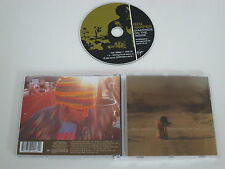 BEN HARPER/DIAMONDS ON THE INSIDE(VIRGIN 724358290622) CD ÁLBUM