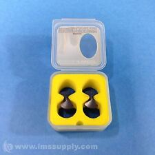 Ingersoll Ybb1830R01 Drill Tip Inserts Fnfp