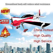 Volantex Saber 756-2 920mm Wingspan Fixed-wing Glider RC Airplane Aircraft PNP