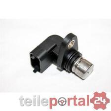 Sensor de revoluciones sensor Árbol de levas OPEL ASTRA G H Corsa C 1.2 1.4
