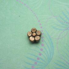 Charm Copper Charm Fashion Necklaces & Pendants