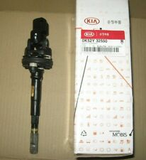 Steering Shaft Intermediate with U-Joint & Coupling OEM for KIA Sedona Carnival