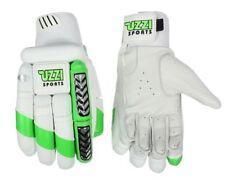 Uzzi sports cricket batting gloves Men Regular Size Left Handed Only.