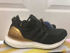 Adidas UltraBOOST M UCLA - BB0800 BRAND NEW 100% AUTHENTIC SIZE 4.5