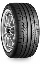 Offerta Gomme Auto Michelin 225/35 ZR19 88Y Pilot Sport PS2 K1 XL pneumatici nuo