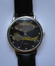 Las Vegas Treasure Hunt Search The Strip For Million Dollars Wrist Watch