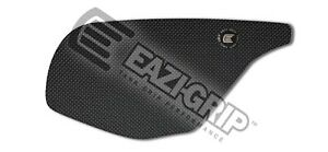 Eazi-Grip PRO Motorcycle Tank Grip TRIUMPH DAYTONA 675/765 STREET TRIPLE 2013+