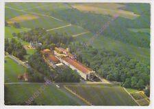 CPSM 16170 ROUILLAC Domaine de Lignères propriété la Sté RICARD près de Cognac