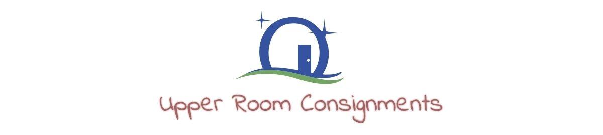 Upper Room Consignments