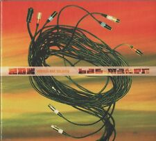 "Radikal Dub Kolektiv �€Ž�€"" Bass Matters (CD 2007) NEW Zion Train Radical Collective"