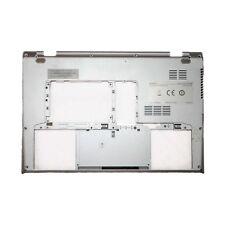 Case Cover Lower Sony Vaio SVT131A11M 60.4UJ02.003 Original Used