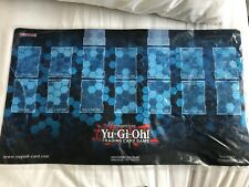 Yugioh YCS London Playmat
