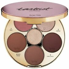 Tarte tartiest contour palette version lll. New, limited edition
