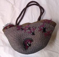 Gonul Paksoy evening bag