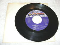 """Lionel Richie """"Running With The Night / Serves You Right"""" 45 RPM, 7"""", Nice NM!"""