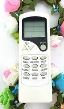 Air conditioning remote control Chigo Elgin Zh/Lw-03 zh/Lw-01 Zc/Lw-01 Ktzg001