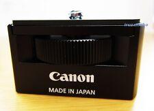 Canon TS-E Lens Tripod Adapter ( For TS-E45mm F2.8, TS-E90mm F2.8) From Japan