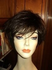 Jon Renau Natalie Wig from the O'solite Collection EUC