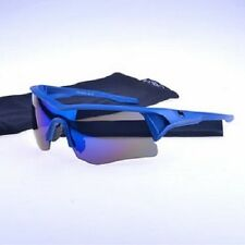 Spy Wear, Sports Outdoor cycling Sunglasses, Gradient