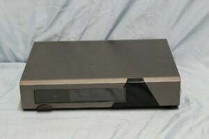 Quad 66 Preamp Preamplifier AS IS PARTS OR REPAIR