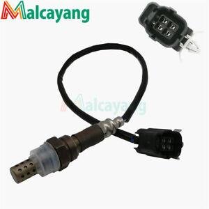 SENSOR for MAZDA MPV MX-3 PROTEGE K806-18-861A9U 234-4143 1992-2002