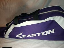 Easton Baseball Softball Bag
