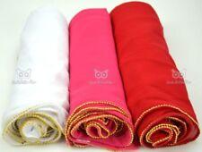 Chiffon Beaded Women's Scarves and Shawls