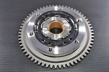 """NEW"" One Way Starter Clutch Gear Yamaha WR450F WR 450F 03~06, 11~16"