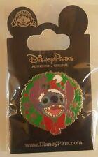 Pin's Disney STITCH NOEL EL 200