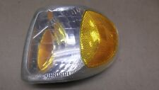 1998-01 MOUNTAINEER OEM DRIVER SIDE CORNER HEADLIGHT TURN SIGNAL MARKER LIGHT