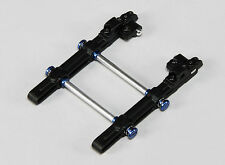 New RC Turnigy 9XR Transmitter Stand Perfect 4 work on 9XR Model Stands Firmly