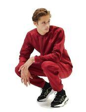 XL adidas Originals MEN'S SST WINTERIZED TRACKSUIT  JACKET & PANTS  LAST1
