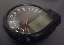 Arctic Cat OEM Snowmobile Speedometer Speedo Tach Gauge Firecat Sno Pro ZR 440