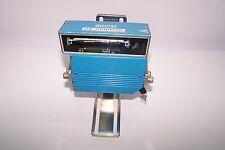 SICK OPTIC LASER BAR CODE SCANNER CLV432-6010 P/N 1 017 983