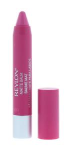Revlon Coloured Balm - Choose Shade