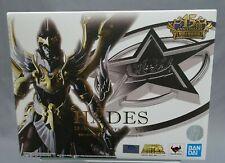 Saint Seiya Myth Cloth Hades God 15th Anniversary Ver. Bandai Japan NEW