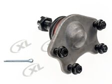 Suspension Ball Joint-Premium XL Extended Life Front Upper MAS BJ74056XL