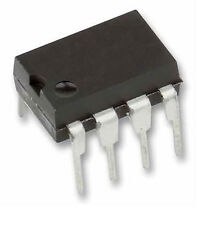 1 x 1K X9C102P Digital Potentiometer by Intersil 8 pin DIL IC None-Volatile pot