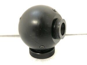 Agilent / HP 81002FF Integrating Sphere / NICE UNIT