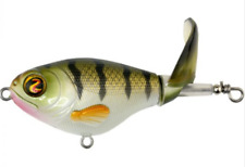 "River2Sea Whopper Plopper 75 ""Perch"""