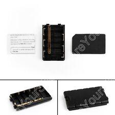 5Pcs AA Battery Case FBA-25A For YAESU-VERTEX FT60R VX-150 VX-170 Radio B1