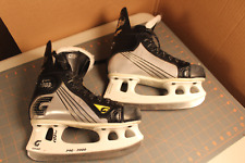 Graf Supra 503 size 4 mens ice hockey skates #5134