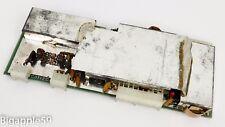 Drake TR-7 TR7 Transceiver R7 Receiver Translator Board