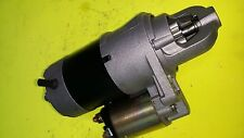 Pontiac Sunfire  2002 to 2005 2.2L Engine  Starter Motor with Warranty