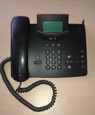 Sinius T 45 Telefon + Teledat X130 DSL Telekom-Anlage 2 analoge Anschlüsse